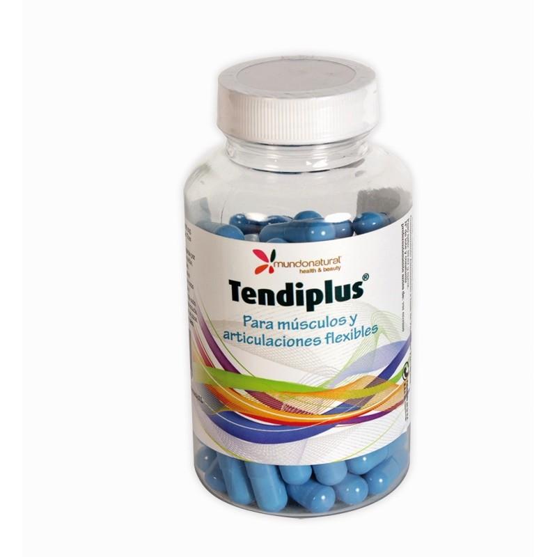 tendiplus-de-mundonatural-90-capsulas